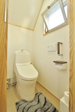 豊橋トイレ