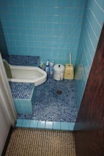 豊橋既設トイレ