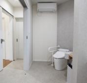 豊橋市トイレ