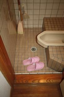 新城市既設トイレ