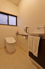 田原市トイレ